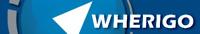 Wherigo Geocache Logo