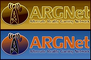 Alternate Reality Gaming Network