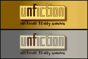 Unfiction